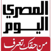 Al Masry Al Youm Newspaper